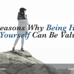 5 Reasons Why Being Hard On Yourself Can Be Valuable
