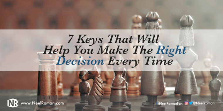 293-7-Keys-That-Will-Help-You-Make-The-Right-Decision-Every-Time