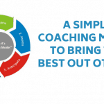 A Simple Coaching Model To Bring The Best Out Of Others