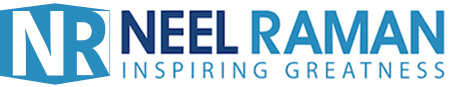 Neel Raman | Inspiring Greatness