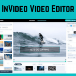 How This Video Editor Can Make You A Better Video Creator