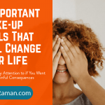 5 Important Wake-up Calls That Will Change Your Life